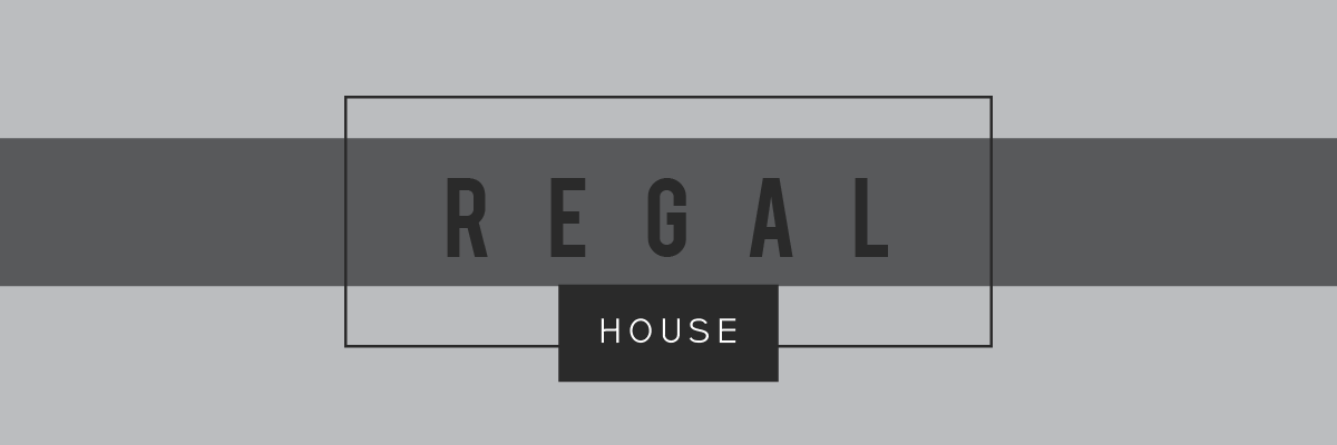 Regal House